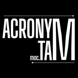 acronymat.com